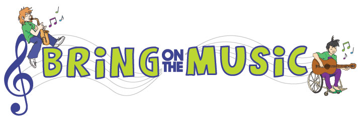 logo_bringonthemusic