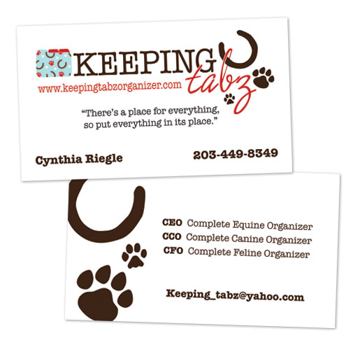 print_keepingtabz_businesscard